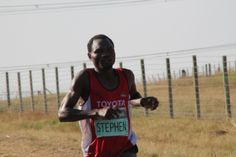 Stephen battling a worsening calf injury, struggled through 89 km of agony to attain a gold in position Calf Injury, Durban South Africa, Ultra Marathon, Marathon Running, First World, Contact Form, Racing, Marathons, People