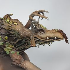 Max Schiavetta Arte e scultura - ART.MAXSCHIAVETTA.COM Lion Sculpture, Statue, Art, Art Background, Kunst, Performing Arts, Sculptures, Sculpture, Art Education Resources