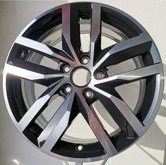Wheels And Tires, Car Wheels, Custom Wheels, Car Sketch, Transportation Design, Alloy Wheel, Product Design, Pump, Automobile