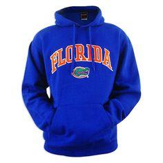 florida gators sweatshirt - Bing Images