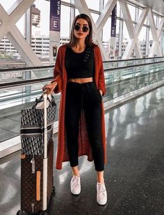 Indie Fall Outfits, Casual Fall Outfits, Mode Outfits, Stylish Outfits, Fashion Outfits, Fashion Trends, Fashion Ideas, Fashion Images, Female Outfits