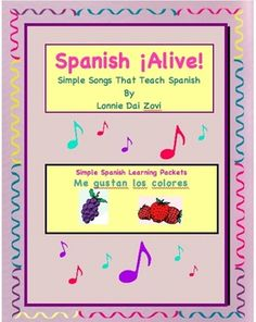 de colores mariachi music mp3 worksheets and pictures and to learn spanish traditional. Black Bedroom Furniture Sets. Home Design Ideas