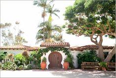 Casa Romantica Wedding Photography Photographer San Clemente-15