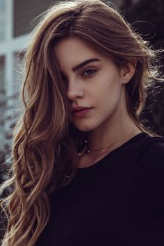 Bridget Satterlee (i.imgur.com) submitted by Inv1nc1ble to /r/PrettyGirls 0 comments original - Global #Fashion Trends and Latest Styles - Celebrities and Popular Culture - #Shopping Inspiration for Fashionistas and Shopaholics - Bargain Hunting - Haute Couture - Women's Apparel and Accessories - Advertising and Editorial #Photography - #Beauty and Make-up - International Magazines - Luxury Brands on Instagram - Supermodels and Runway #Models