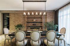 Квартира в стиле рустик в Тбилиси | Дизайн интерьера, Красивые интерьеры квартир, домов, ресторанов, Фотографии интерьеров, Архитекторы, Фотографы
