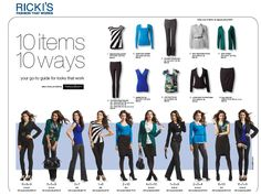 10 items 10 ways. Find jewelry at roxann7-.kitsylane.com