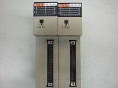 PLC Omron C200H-ID216 http://tienphat-automation.com/San-pham/PLC-Omron-ac183.html