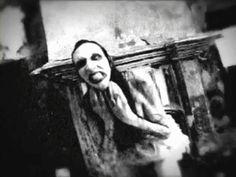 GIF HUNTERRESS — MARILYN MANSON GIF HUNT (85) Please like/reblog...