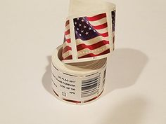 Welcome to my blog where we will be looking at the new USPS Forever Stamps, Coil of 100 US Flag Postage Stamps (2016 or 2017 version).  The USPS Forever Stamps, Coil of 100 US Flag Postage Stamps (2016 or 2017 version)  is excellent product, yet and it has extremely been purchased by so many...