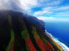 Kauai, Hawaii, Etats-Unis