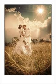 vintage wedding photography - Google Search
