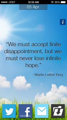Marther Luther king jr helped is we wouldn't be because of him I want to thank him so much