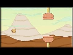 Like Flappy bird? Like turd and fart humor as well? Well here is Farty Flappy Butt game with the mix of the humor and the famous flappy game. Choose from two game modes and survive as long as you can like how you do in the original flappy bird game. Don't hit the plungers or you will end up repeating from the start. Get as far as much as you can and beat any friend who liked the game as well. More info and links here:  http://www.freegamesexplorer.com/games/videos/farty-flappy-butt/