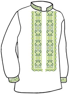Costume, Sweaters, Fashion, Moda, Fashion Styles, Costumes, Sweater, Fashion Illustrations, Fancy Dress