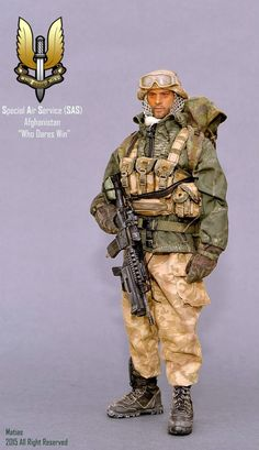 Airsoft, Military Weapons, Military Art, Military Uniforms, Tactical Medic, Seal Team 6, Military Action Figures, British Armed Forces, Military Special Forces