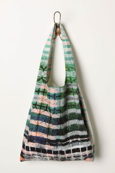 What I like: 12th Street by Cynthia Vincent tote