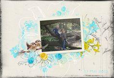 http://clofont.free.fr/Digiscrap/2015_07_03_C_M_Bois.jpg