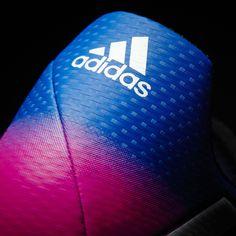a02f46b65 adidas - Messi 16.3 Firm Ground Boots Adidas Predator