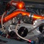 ferrari engine photos, most racing car engine, racing car engine photos(Edit)