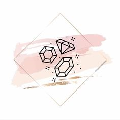 Instagram Symbols, Instagram Logo, Instagram Theme Ideas Color Schemes, Sleeping Beauty Tattoo, Autumn Instagram, Single Line Drawing, Pink Nature, Pink Images, Insta Icon