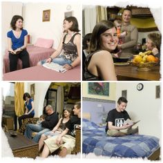 NSTS offers a range of accommodation to ensure the comfort of all students and travellers. Learners can choose one of NSTS's own properties – NSTS Campus and NSTS Hibernia – for the experience of staying alongside fellow students from all over the world. http://nstsmalta.tumblr.com/post/70476867328/homestay-experience-at-nsts