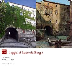 http://www.romeandart.eu/it/arte-loggia-borgia.html