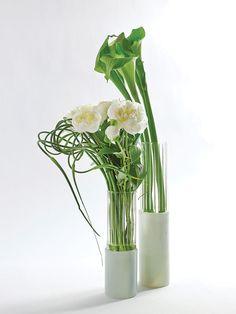 serax-glasswear-design