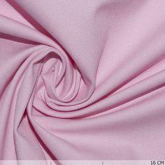 Canvas Cotton Licht Roze Fabrics, Canvas, Cotton, Tejidos, Tela, Fabric, Canvases, Textiles, Burlap