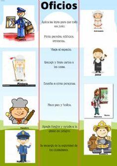 School Subjects, Google Classroom, My Teacher, Web Browser, Get Started, Colorful Backgrounds, Mario, Kindergarten, Language