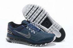 uk availability 981b0 fe64c Nike Tuned 1 - Damen Schuhe (862201-600)   Foot Locker » Riesige Auswahl  für Frauen und Männer ✓ Viele exklusive Styles und Farben ✓ Kostenloser  Versand ...