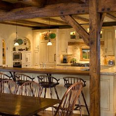 Google Image Result for http://st.houzz.com/fimages/79816_1000-w394-h394-b0-p0--traditional-kitchen.jpg