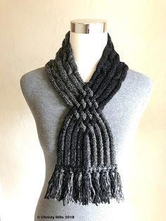 3cbfcdd5e 60 Delightful Hat Knitting Patterns by Christy Hills images ...