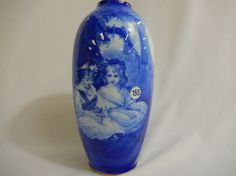 Royal Doulton Babes in the Woo... Auctions Online | Proxibid Sold $175