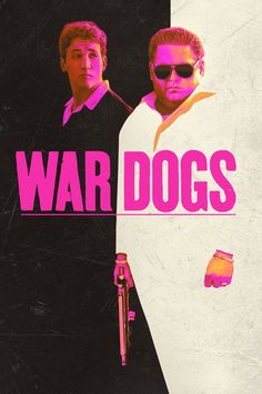 Watch War Dogs full HD movie online - #Hd movies, #Tv series online, #fullhd, #fullmovie, #hdvix, #movie720pBased on the true story of two young men, David Packouz and Efraim Diveroli, who won a $300 million contract from the Pentagon to arm America's allies in Afghanistan.