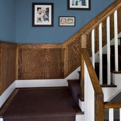 4 DIY tips to refresh your home for the holidays: http://www.uticaod.com/article/20151221/NEWS/151229956/2008/IMAGE-HEAVY-SECTION