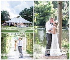 Wedding Pictures Airlie Gardens Photografy Pinterest Gardens