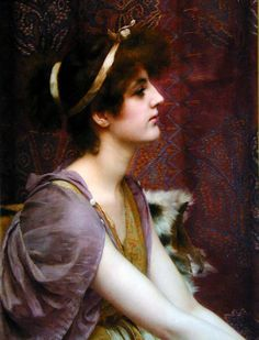 1200px-Godward-Classical_Beauty.jpg (1200×1575)