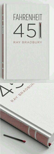 Bradbury is Awesome!