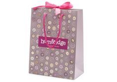 News: 2nd February 2015 Gift Packaging and P.O.S. #graphicdesign #brand Gift Packaging Design for One Button.