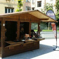 #VerdeMare. Masé c'è!!  Visita il sito www.cottomase.it e scopri il mondo Masè.  #cottomase #sapori d'#autore dal 1870 #slowfood #streetfood #gamberorosso #tradizione e #gusto #cracco #bastianich #mistaidiludendo #foodporn #Expo2015 #Milano #fiera del #food #eat #eating #italian #italy #ham #made #in #trieste #cotto #mangiato #masterchef #chef