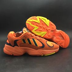 Adidas Yung-1 Sneaker Brands, Adidas Shoes, Cleats, Running Shoes, Mens Fashion, Sneakers, Style, Football Boots, Runing Shoes