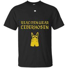 Hi everybody!   Men's Real Men Wear Lederhosen - Funny Oktoberfest Party Shirt   https://zzztee.com/product/mens-real-men-wear-lederhosen-funny-oktoberfest-party-shirt/  #Men'sRealMenWearLederhosenFunnyOktoberfestPartyShirt  #Men's #RealFunnyShirt #Men #W