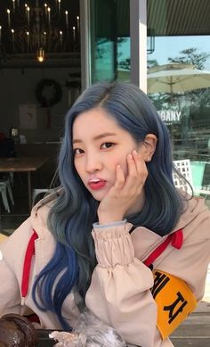 Kim Dahyun photo and wallpapers. Nayeon, Kpop Girl Groups, Korean Girl Groups, Kpop Girls, Daehyun, Mbti Type, Rapper, 17 Kpop, Mode Rose