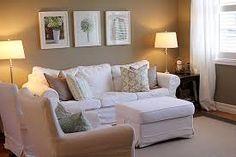 Image result for sherwin williams burlap **Living room