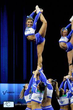 Interesting illini cheerleader upskirt consider