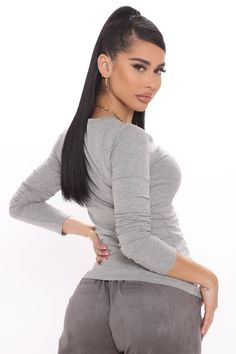 Swimsuits For Curves, Women Swimsuits, Rompers Women, Jumpsuits For Women, Big Girl Fashion, Women's Fashion, Fashion Outfits, Jackets For Women, Sweaters For Women