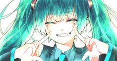 animes tumblr gifs - Pesquisa Google