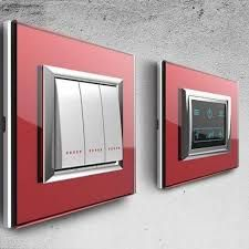Image result for electrical wall switch catalogue Residential Electrical, Catalog, Frame, Wall, Home Decor, Picture Frame, Decoration Home, Room Decor, Brochures