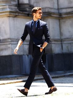 Men's Fashion for 2013