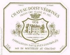 chateau-doisy-vedrines-sauternes-france-10019709.jpg (250×196)